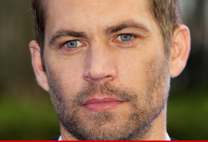 1130_paul_walker_article_getty