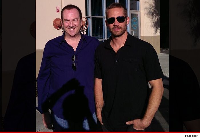 1130_paul_walker_fan_twitter_picture_article_2